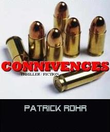 Connivences 2