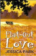 FlatOutLove