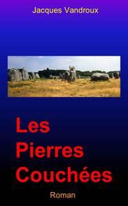 LEs pierre couches