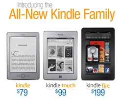Kindle_Family